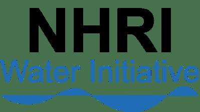 NHRI water initiative