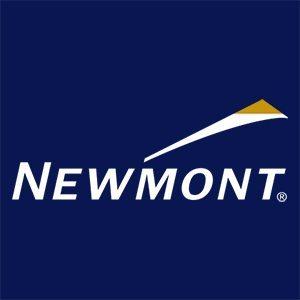 Newmont Mining Company logo