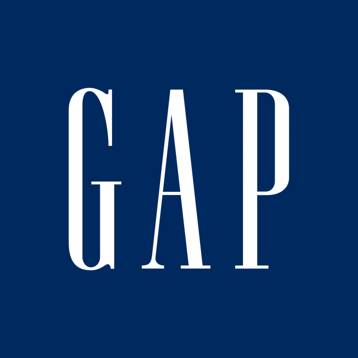 WASH in Supply Chains Case Study: Gap Inc.
