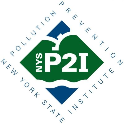 New York Pollution Prevention Institute