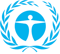 unep logo environmental data explorer