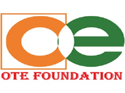 opportunity two excel foundation