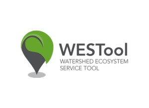 Watershed Ecosystem Services Tool