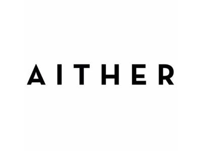 Aither