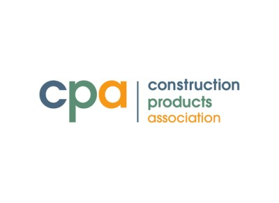 Construction Product Manufacturers