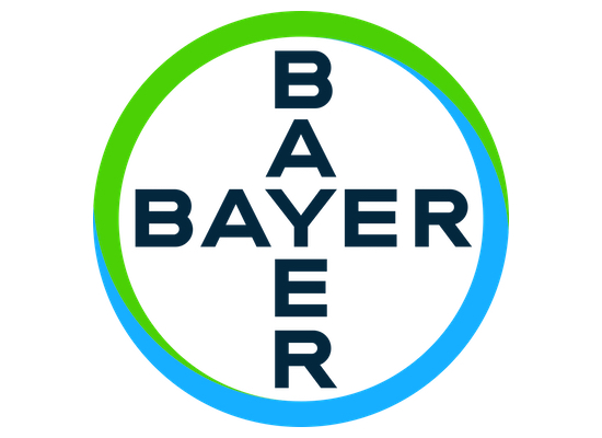 bayer action platform