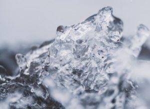 Ecolab Case Study: Steel Manufacturers Saving Water
