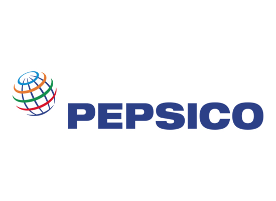 pepsico nutrition greenhouse program