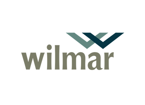 Wilmar International Limited