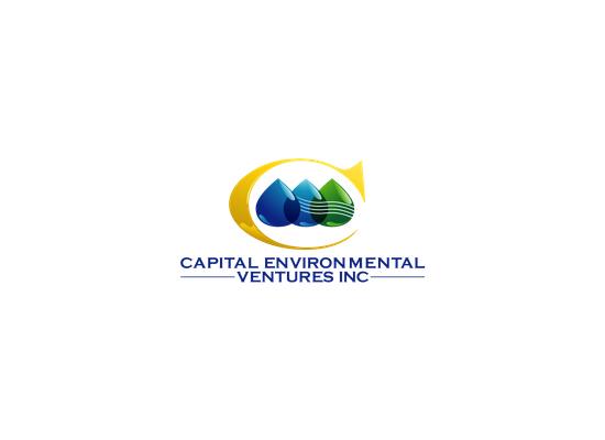 Capital Environmental Ventures