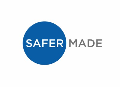 Safer Chemistry Innovation in the Textile and Apparel Industry