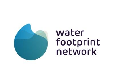 Global Water Footprint Standard