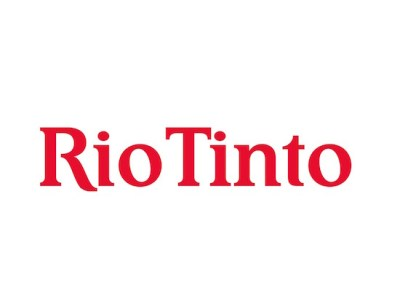 Rio Tinto | Optimizing the Efficient Use of Scarce Water Resources at Oyu Tolgoi Mine