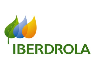 Rainwater Capture and Storage for Drinking Water - an Iberdrola Case Study