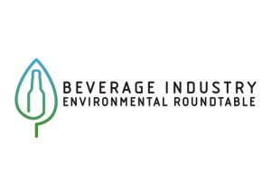 Beverage Industry Continues to Drive Improvement in Water