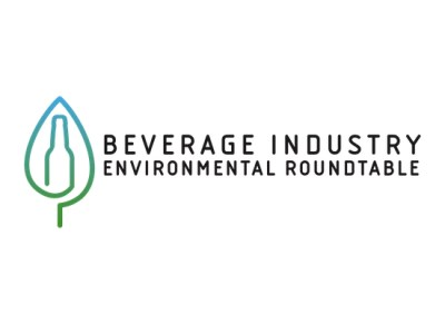 Context-Based Decision Guide fWater Reuse and Recycling