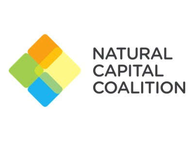 Natural Capital Protocol