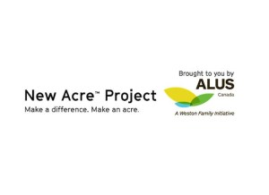 New Acre Project