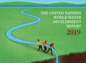 World Water Development Report 2019
