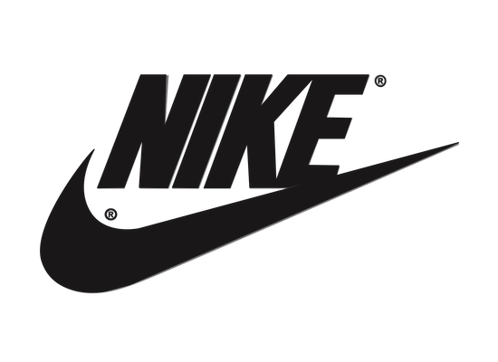 nike communication on progress