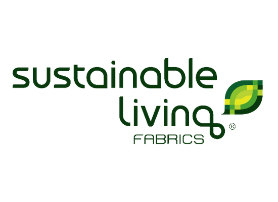 sustainable living fabrics communication on progress