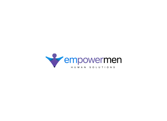 empowermen communication on progress