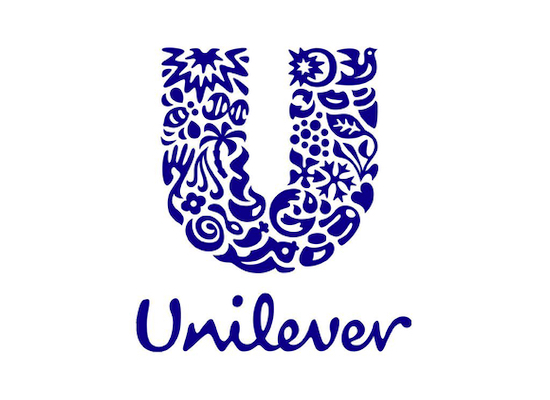 unilever communication on progress