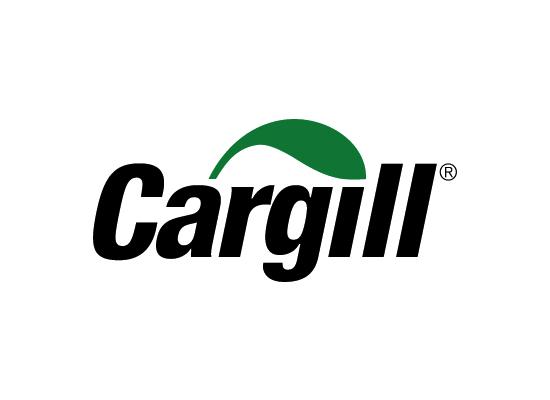 cargill action platform
