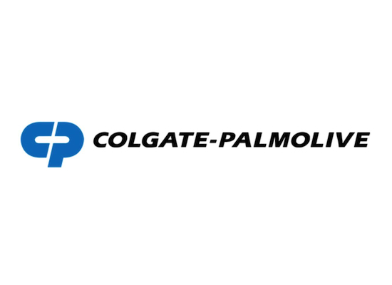 Colgate-Palmolive communication on progress