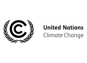 Climate Action and Support Trends