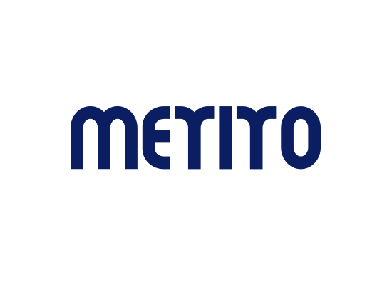 Metito communication on progress
