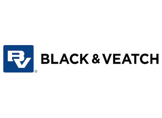 black & veatch