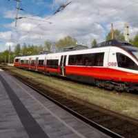 The Best Scenic Rail Journeys In Europe For 2019; Azhar Alvi; CEOWORLD