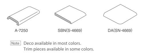 6x6-shell-trim