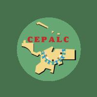 CEPALC LOGO 2021
