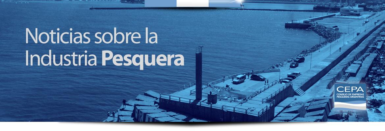 Noticias | Prensa