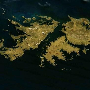 Malvinas: la Argentina y el Reino Unido van por un nuevo acuerdo en materia pesquera