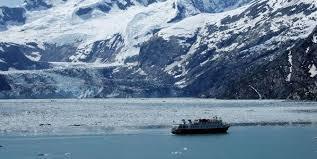 La industria pesquera de Alaska teme efecto 'devastador' de guerra comercial con China