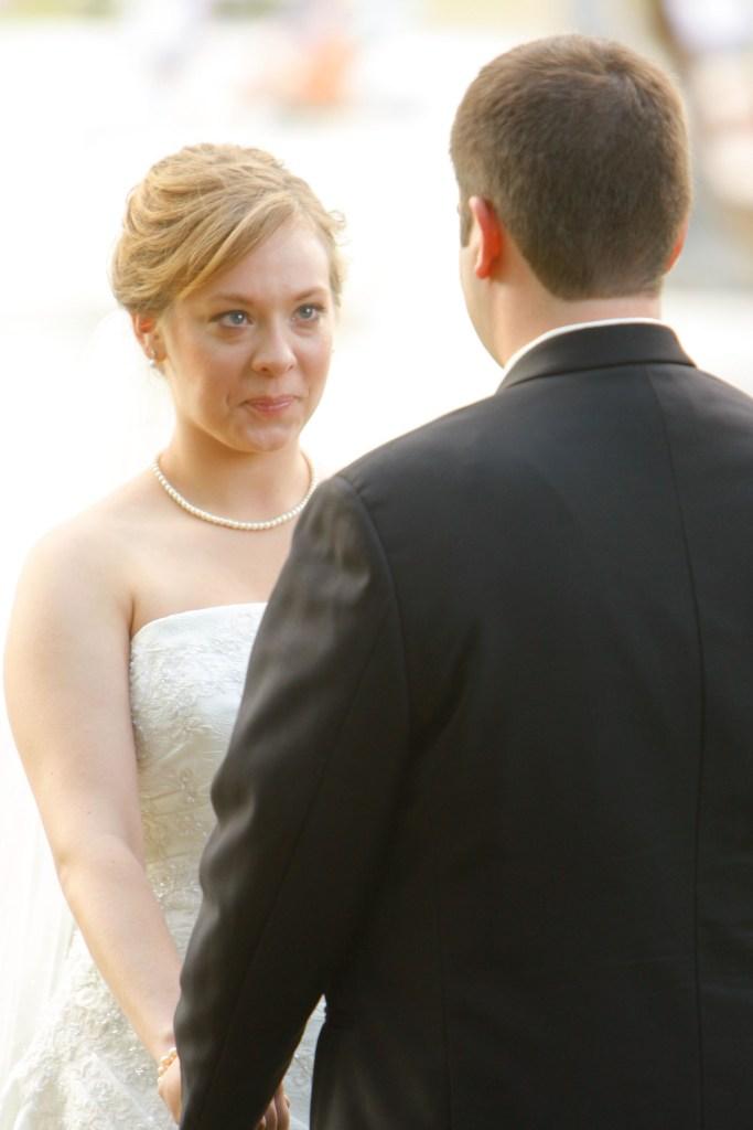 weddings-100