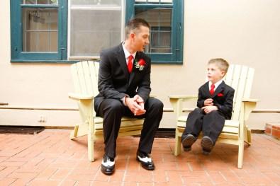 weddings-111