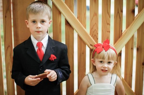 weddings-113