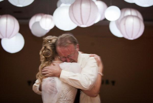 weddings-125