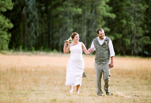 weddings-135