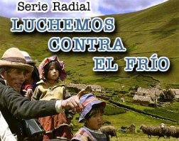 Seminario_caratula