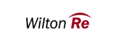 Wilton Re Holdings, Limited