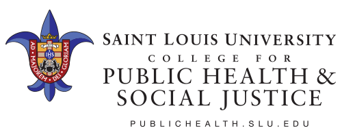 Saint Louis University Council on Education for Public