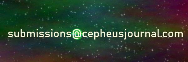 mail to Cepheus Journal
