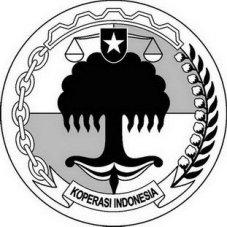Koperasi Prili Jaya - Subang