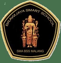 SMP BSS MALANG