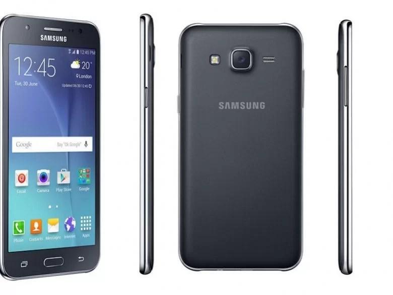 Samsung Galaxy J5 2017 Özellikleri, Çıkış Tarihi ve Fiyatı